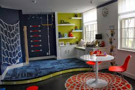 Little Kids Rooms by Big Ideas For Little Kid Rooms Quality Flooring 4 Less Blog