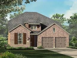 elyson highland homes elyson diy home plans database