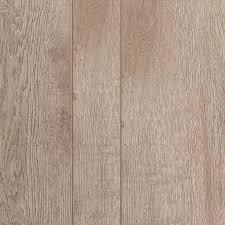 42 best flooring images on laminate flooring flooring
