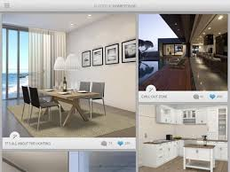 home design autodesk autodesk homestyler alternatives and similar websites and apps