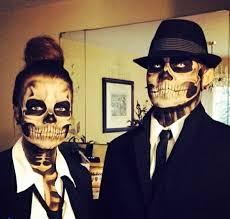 Unusual Halloween Costumes Unusual Halloween Costumes Halloween Costumes U2013 Unusual Ideas