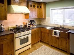 floor to ceiling kitchen cabinet modern farmhouse kitchen design