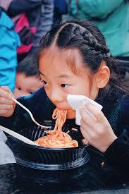 cuisine hyg駭a 边走边游 放慢脚步品台北 台湾旅游攻略 马蜂窝