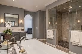 Master Bath Remodels Home Remodeling Kitchen U0026 Bath Experts Remodel Works