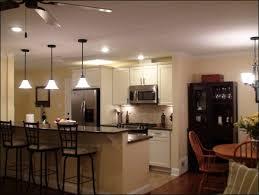 kitchen farmhouse kitchen lamps farmhouse kitchen lighting