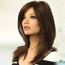 no effort medium length hairstyles for ordinary women over 50 with thin hair on sale now https www definingyouthnow com xtina monson