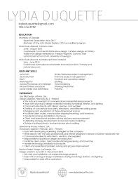 Resume Shipping And Receiving 82 Sample Resume For Shipping And Receiving Material