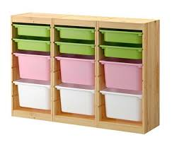 Ikea Garage Shelving by Storage Shelves With Bins 131 Beautiful Decoration Also Rolling