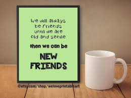 funny best friends quote best friend gift ideas funny