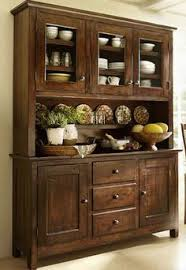 dining room buffet hutch cool dining room hutch and buffet home