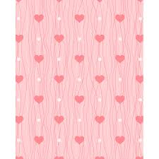 pink backdrop heart air balloon printed backdrop backdrop express