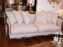 French Provincial Sofas Great French Provincial Furniture Furniture Pinterest French