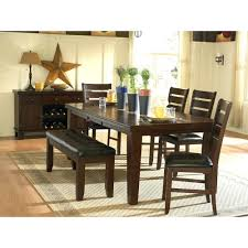 dining room table butterfly leaf fresh for small best tables with