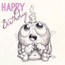 happy birthday minions felicitaciones pinterest happy