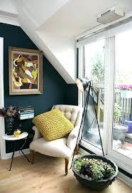 corner chair for bedroom corner reading chair mountainboundphotography com