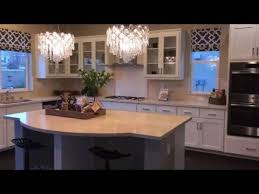 Model Home Pictures Interior Kitchens In New Model Homes Beautiful Pictures Youtube