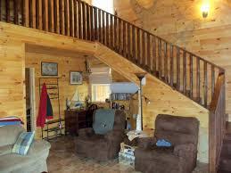 pole barn house plans with loft lovely delightful pole barn with