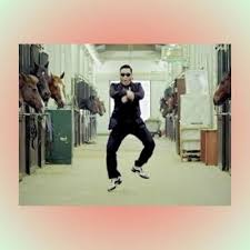 Gangnam Style Meme - create meme psy gangnam style meme psy gangnam style pictures