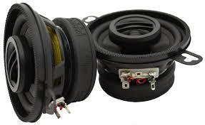 lexus rx300 dimensions 2000 lexus gx470 03 08 oem speaker replacement harmony 2 r5 r35