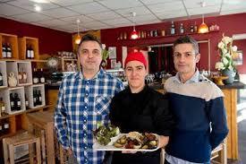 cuisine albi la cocina accueil albi menu prix avis sur le restaurant