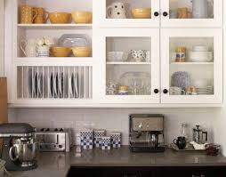 Kitchen Cabinet Glass 31 Best Ideas For My Other Project Images On Pinterest Kitchen
