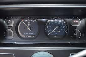 standard jeep interior 1990 jeep comanche base standard cab pickup 2 door 4 0l new paint