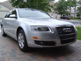 2005 audi a4 overview cargurus