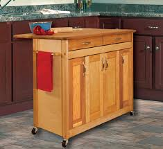 Mainstays Kitchen Island Mainstays Kitchen Island Cart And Ideas Inspirations Picture