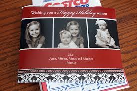 burgoyne christmas cards impressive costco christmas cards pretty photo card etsy