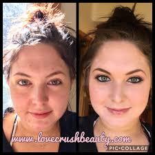 Makeup Artist In Long Island Hair And Makeup Long Island By M A L I Long Island U0027s Best Makeup