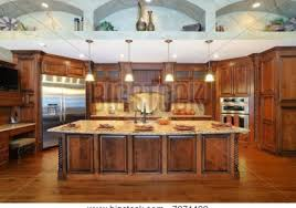 congruence kitchen designs and layout tags kitchen remodel