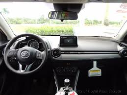 2017 new toyota yaris ia manual at royal palm toyota serving