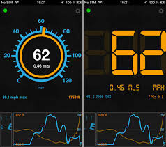 speedometer app android 20 car apps speedometer speed box onlinehackernews