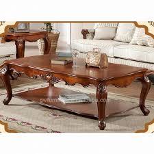 Wooden Tea Table Design Buy Wooden Tea Table DesignWooden - Tea table design