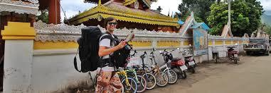United Bag Policy Travel Bags Backpack Or Wheelie Bag World Nate