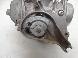 suzuki eiger 400 carburetor images reverse search