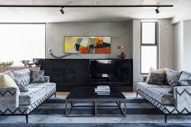 Residential Interior Designers Melbourne Peschek Interiors Melbourne Boutique Interior Design
