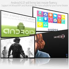 home entertainment lg tvs video u0026 stereo system lg malaysia vivibright gp100up android 6 01 wifi smart led projecteur 3500