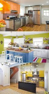 kitchen the best small kitchen design ideas interior design