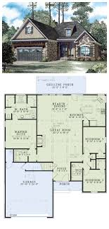 european style house plans appealing small european style house plans photos best apartments