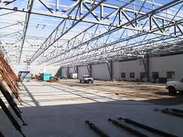 toyota manufacturing toyota wheel manufacturing plant kwh constructorskwh constructors