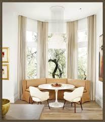 Wohnzimmerfenster Modern Fenster Gestalten Gardinen Ideen Latest Praktische Fenster