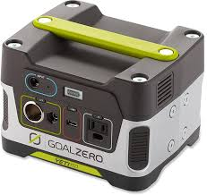 Cool Wall Receptacle 11 Camping Apps You Simply Cannot Live Without Solar Generator