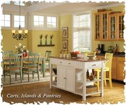 kitchen carts islands wood you ocala carts kitchen islands pantries