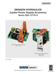 3 jupiter power supply electromagnetic compatibility power supply