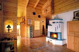 Wohnzimmer Modern Mit Ofen Ein Kachelofen Für Ihr Eigenheim Infoportal Zum Thema Haus