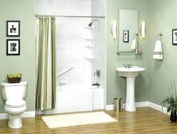 bathroom color ideas 2014 soothing bathroom color schemes popular bathroom colors pewter ivory