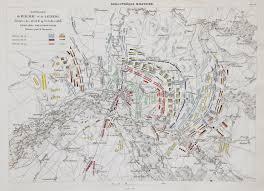 map of leipzig battle of leipzig wallpapers artistic hq battle of leipzig