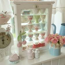 Greengate Interiors 474 Best Greengate Images On Pinterest Cath Kidston Dishes And Red