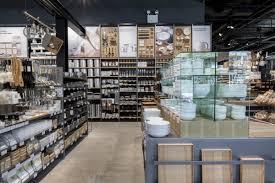 muji u0027s first brooklyn home goods store opens in williamsburg